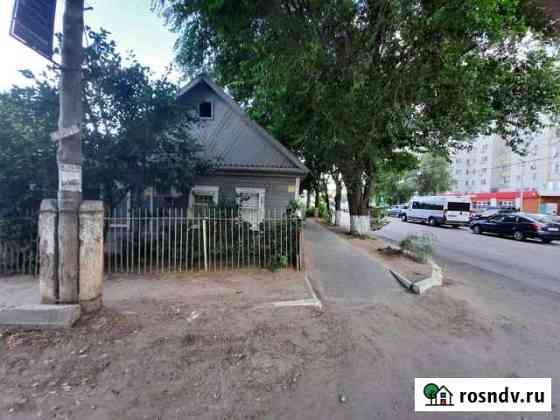Дом 80 м² на участке 4 сот. Астрахань