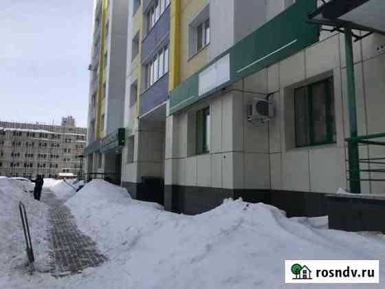 Офисное помещение, в Сургуте 512.5 кв.м. Сургут