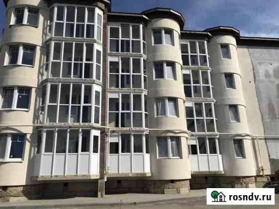 2-комнатная квартира, 66.3 м², 2/4 эт. Ярославль