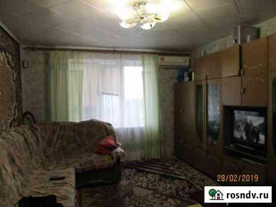 3-комнатная квартира, 70 м², 7/9 эт. Астрахань