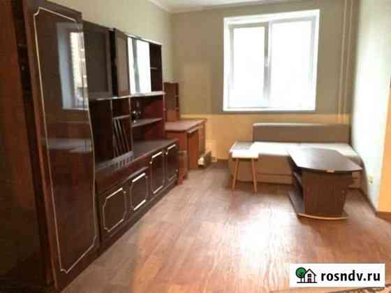 1-комнатная квартира, 40 м², 1/3 эт. Пушкино