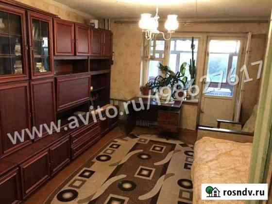 2-комнатная квартира, 50 м², 5/9 эт. Рыбинск
