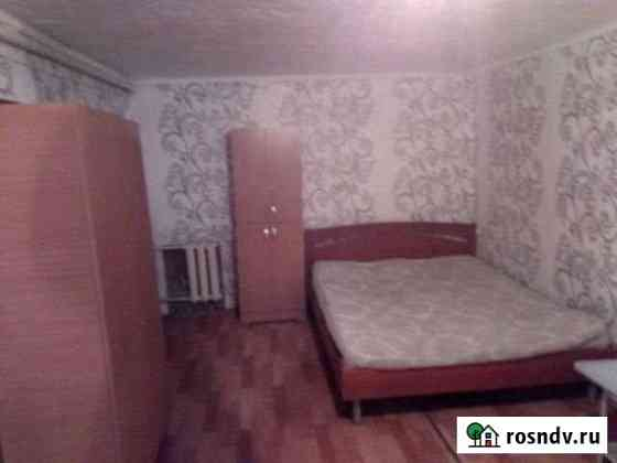 1-комнатная квартира, 26 м², 1/2 эт. Кострома