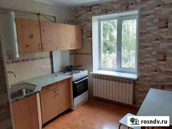1-комнатная квартира, 34 м², 2/2 эт. Арамиль