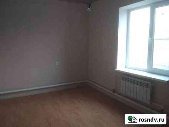 Дом 110 м² на участке 600 сот. Элиста