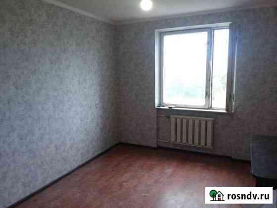 Комната 12 м² в 3-ком. кв., 7/9 эт. Химки