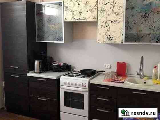2-комнатная квартира, 60 м², 3/3 эт. Элиста