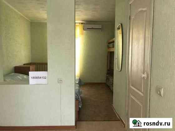 1-комнатная квартира, 24 м², 1/1 эт. Евпатория