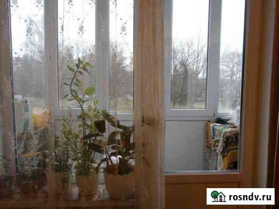 2-комнатная квартира, 48 м², 2/5 эт. Донское