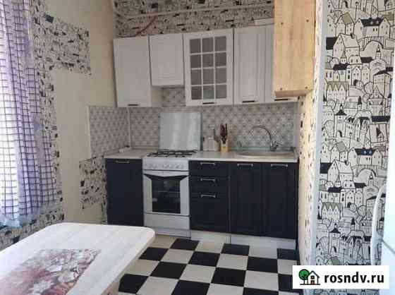 3-комнатная квартира, 64 м², 1/3 эт. Советск