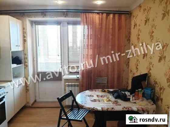 3-комнатная квартира, 103 м², 1/14 эт. Щёлково