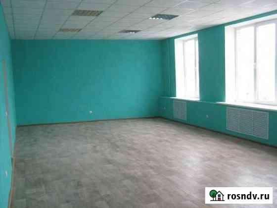 Офисное помещение, 30 кв.м. Лунино