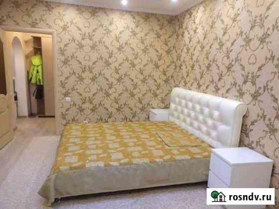 1-комнатная квартира, 41 м², 14/18 эт. Нижний Новгород