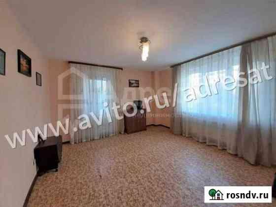 1-комнатная квартира, 48.7 м², 2/10 эт. Волгоград