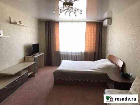 1-комнатная квартира, 45 м², 3/5 эт. Комсомольск-на-Амуре