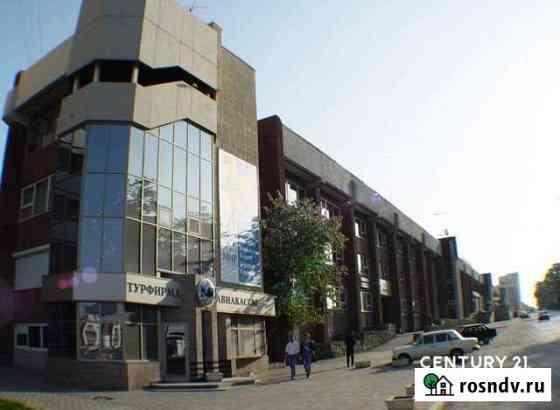 Продам офисное помещение, 536 кв.м. Екатеринбург