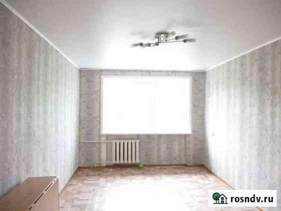 3-комнатная квартира, 62 м², 5/5 эт. Чернушка