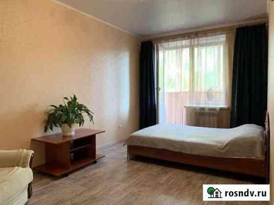 1-комнатная квартира, 39 м², 4/7 эт. Йошкар-Ола