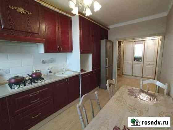 3-комнатная квартира, 90 м², 6/9 эт. Ставрополь