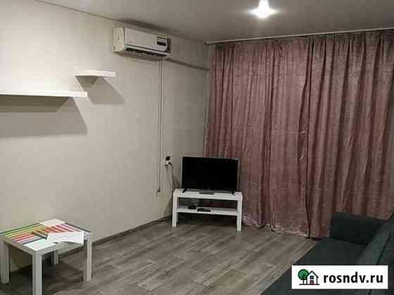 1-комнатная квартира, 38 м², 1/5 эт. Тихорецк