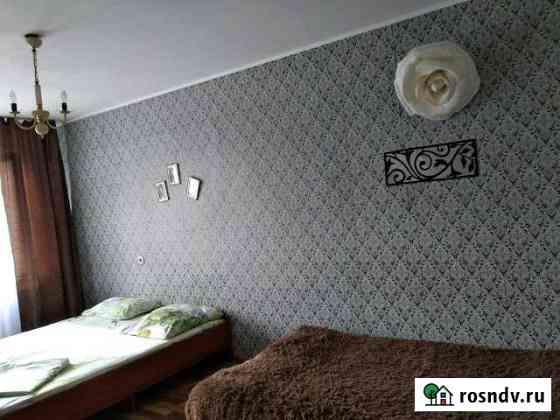 1-комнатная квартира, 31 м², 2/6 эт. Ачинск