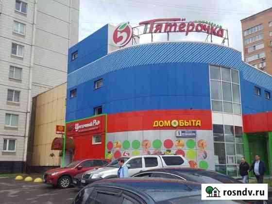 Торговое помещение возле метро, от 10 м до 50 кв.м. Реутов