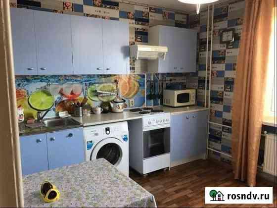 1-комнатная квартира, 40 м², 4/5 эт. Джубга кп