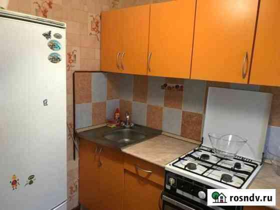 2-комнатная квартира, 43 м², 3/5 эт. Волоколамск