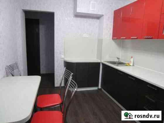 2-комнатная квартира, 62 м², 1/19 эт. Липецк