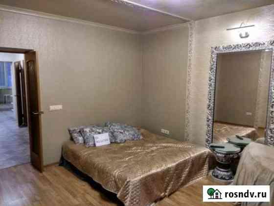 1-комнатная квартира, 51 м², 5/10 эт. Казань