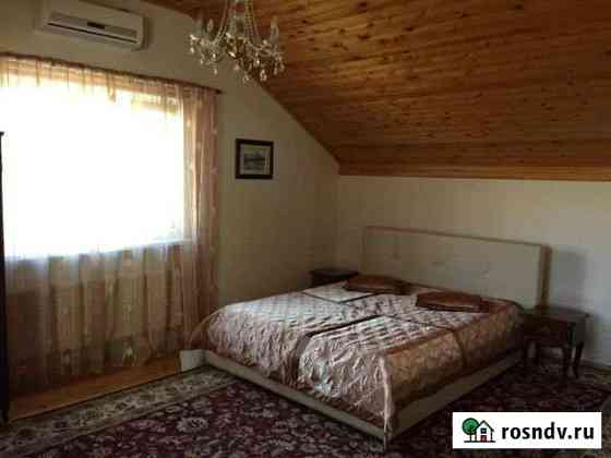 1-комнатная квартира, 40 м², 2/2 эт. Пироговский