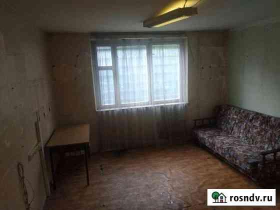 1-комнатная квартира, 23 м², 1/14 эт. Москва