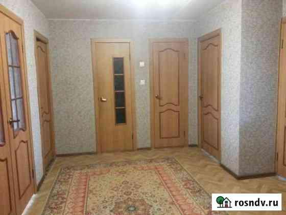 Дом 68.3 м² на участке 11 сот. Канск
