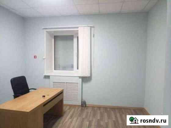 Офисное помещение, 150 кв.м. Пенза