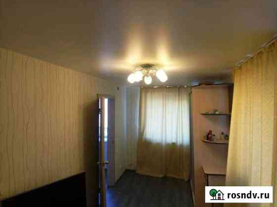2-комнатная квартира, 42 м², 2/3 эт. Киров