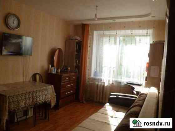 Комната 18 м² в 1-ком. кв., 6/9 эт. Новочебоксарск