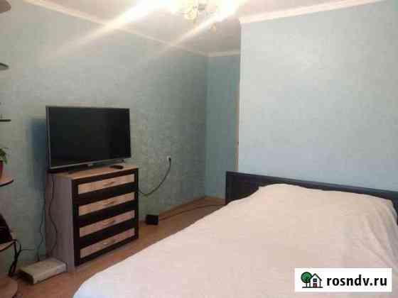 3-комнатная квартира, 63 м², 1/5 эт. Дедовск