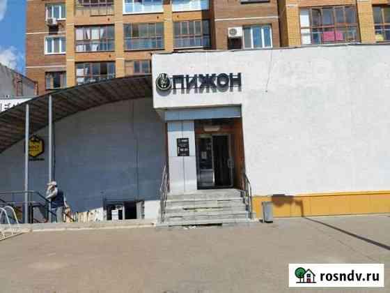 Торговое помещение, 220 кв.м. Казань