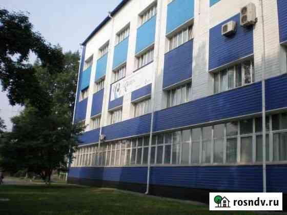 Сдам офисное помещение, 112.5 кв.м. Киселевск