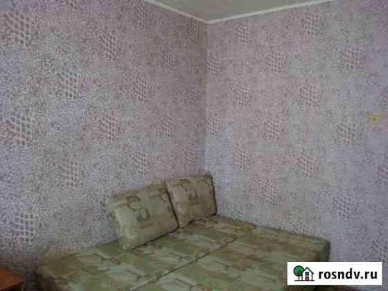 2-комнатная квартира, 28 м², 7/9 эт. Чебоксары