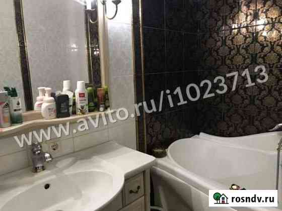2-комнатная квартира, 75 м², 5/10 эт. Смоленск