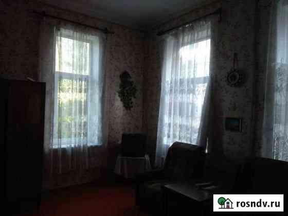 2-комнатная квартира, 51 м², 2/3 эт. Гусев