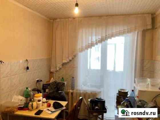 4-комнатная квартира, 80 м², 1/4 эт. Мыски
