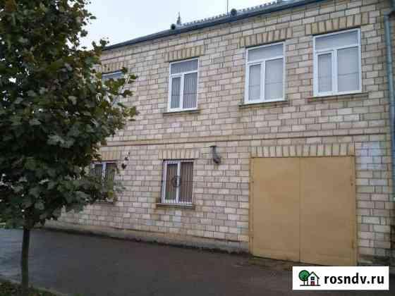 Дом 180 м² на участке 3.5 сот. Дербент