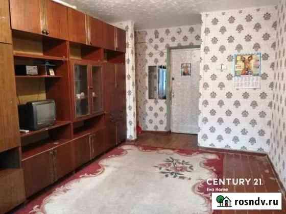 Комната 17 м² в 1-ком. кв., 1/5 эт. Екатеринбург