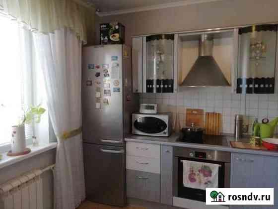 3-комнатная квартира, 77 м², 7/14 эт. Курск