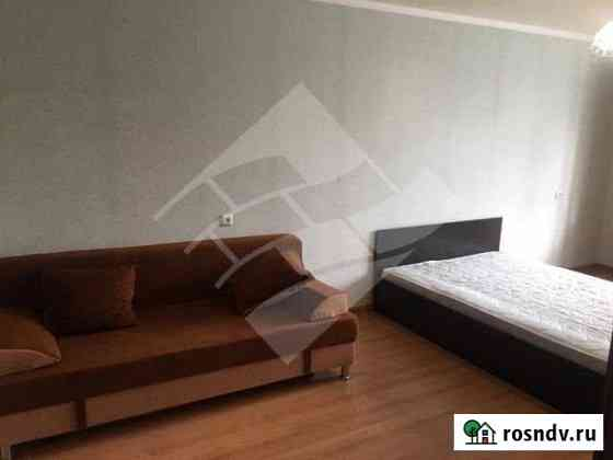 1-комнатная квартира, 38 м², 2/9 эт. Рязань