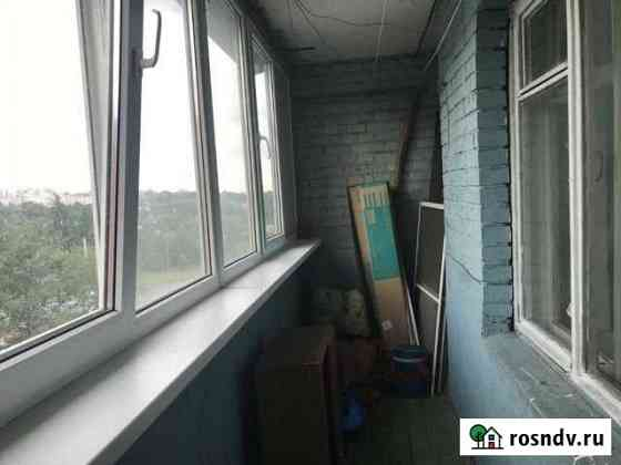 2-комнатная квартира, 48 м², 4/9 эт. Курск