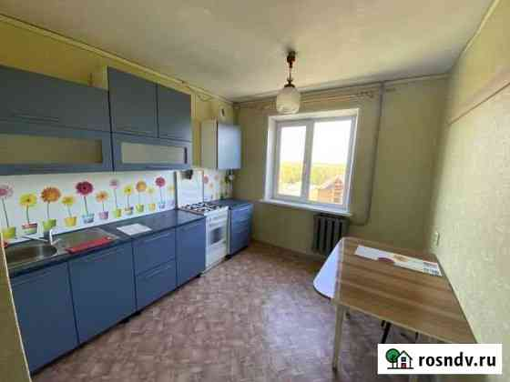 2-комнатная квартира, 51 м², 4/5 эт. Архангельск
