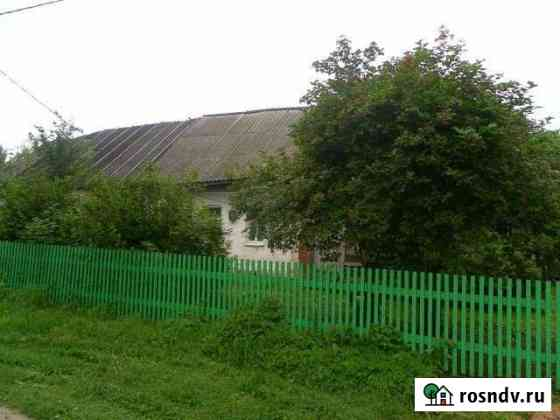 Дом 92.4 м² на участке 30.4 сот. Киров